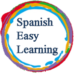 Spanish Easy Learning